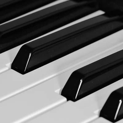 Songliste Duo Musikexpress für Ihre Hochzeit und Geburtstag