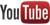 Duo Musikexpress auf YouTube Veranstaltung am Bodensee