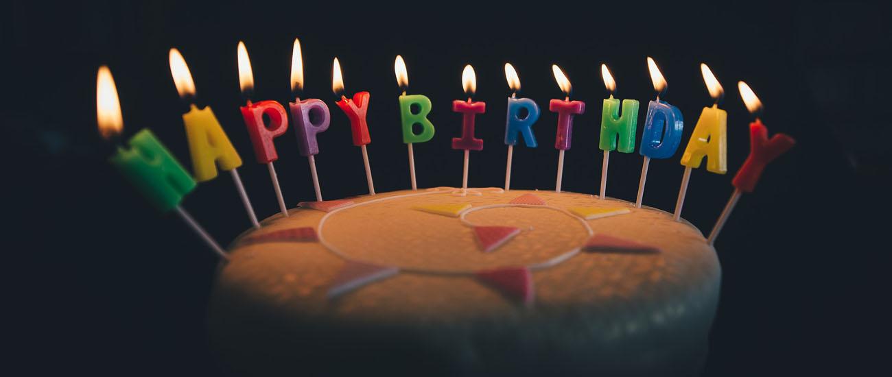 Duo Musikexpress Liveband und DJ für Ihren Geburtstag