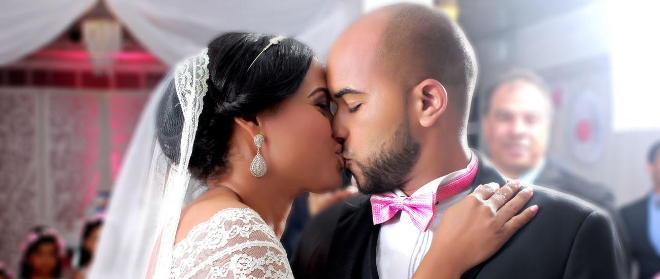 Duo Musikexpress Liveband und DJ für Ihre Hochzeit