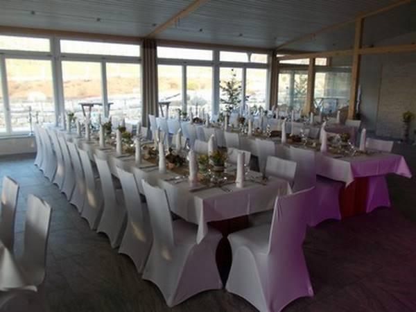 Veranstaltung-Foto Hochzeit in Ulm Neu-Ulm mit dem DJ vom Duo Musikexpress