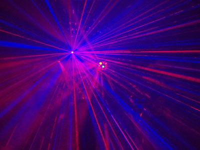 Duo Musikexpress Liveband und DJ Technik Lichtanlage bis 800 Personen